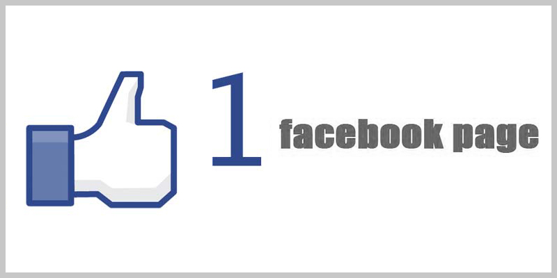 doiken's facebook page