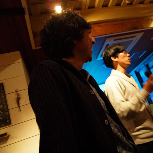 【smaa skogen 展】開催中です。&hickory03travelers静岡制作室の遠藤さんより新作が届きました!!_e0031142_18344132.jpg