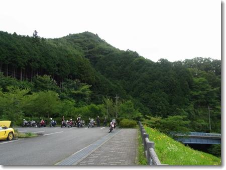 強風と猛暑。ヨシムラ・ツーブレ8耐直前SP_c0147448_15383159.jpg