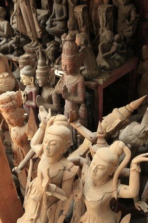 ソトコト8月号にミャンマーの手仕事の記事_a0086851_130658.jpg