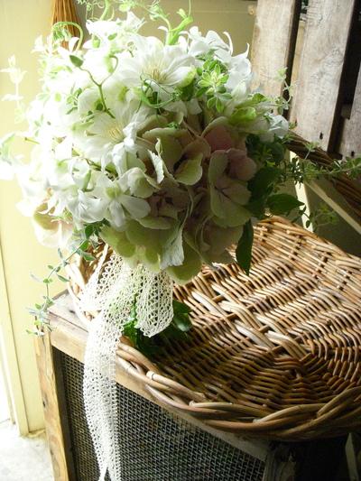 summer wedding !_a0229658_12341917.jpg