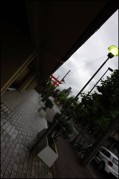 a0031363_218516.jpg