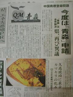 """丸亀製麺ではない、丸亀""""風""""製麺だった!_d0061678_19125448.jpg"""