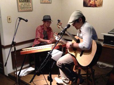 ダルシマー&ギター・ブズーキ&チェロ_d0225380_230348.jpg