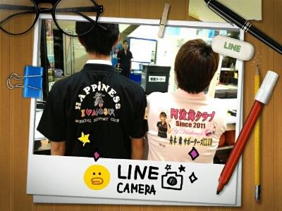 チャレンジマッチ in かにえボウル_c0280087_7185771.jpg