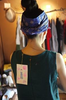 ①試着大会(しちゃくたいかい)~acota(アコタ)の服~_f0226293_7294929.jpg