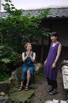 ②試着大会・つづき~acota(アコタ)の服~_f0226293_7535112.jpg