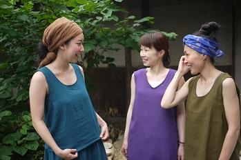 ②試着大会・つづき~acota(アコタ)の服~_f0226293_755059.jpg