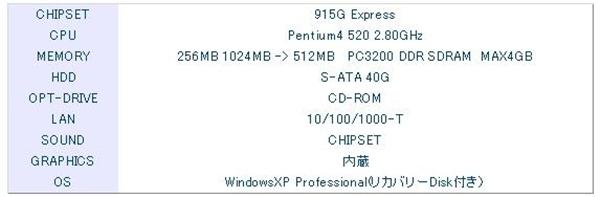 f0247196_8512812.jpg
