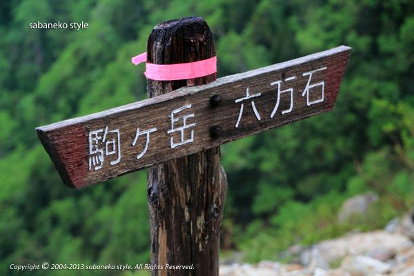 甲斐駒ヶ岳_b0029706_22555111.jpg