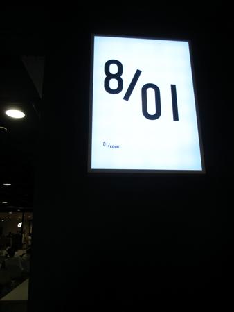 a0158321_19371529.jpg