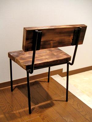 椅子を作りました。_b0262124_23221729.jpg
