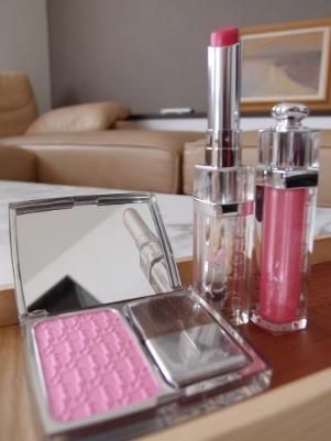 Summer Pink♥_a0231828_2356191.jpg