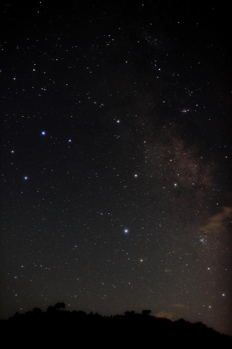 天の川_a0294534_18482248.jpg