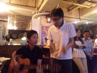 blog:ギターリストに憧れて_a0103940_6435563.jpg