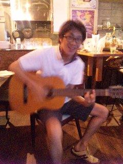 blog:ギターリストに憧れて_a0103940_6435582.jpg