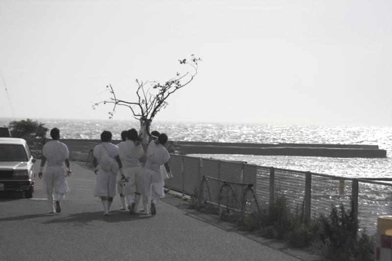 秋谷神明社御祭禮 2013 榊-2_f0156448_19292332.jpg