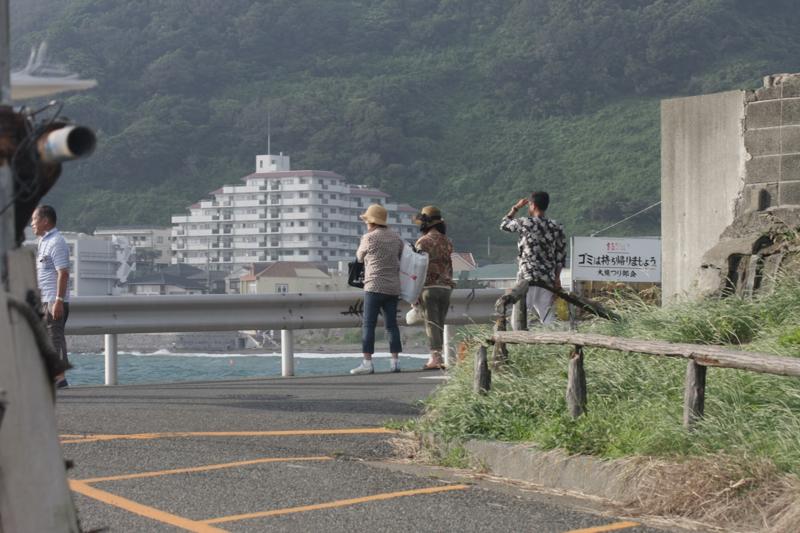 秋谷神明社御祭禮 2013 榊-2_f0156448_19375557.jpg