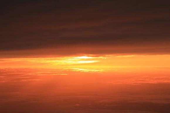 日本の上空 絶景 ANA_d0202264_7153372.jpg