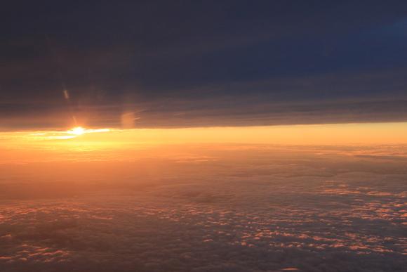 日本の上空 絶景 ANA_d0202264_7265655.jpg