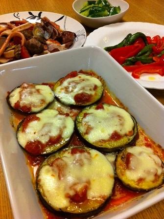 イタリア人はブカティーニが好き?!_e0078071_21223962.jpg