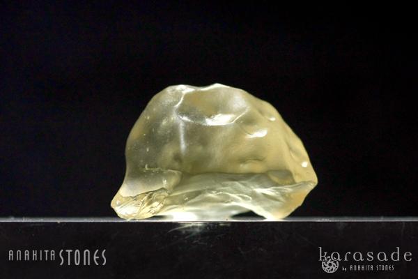 リビアンガラス原石(エジプト産)_d0303974_1514968.jpg