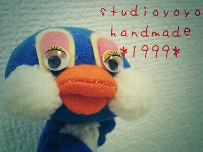 a0294680_16513690.jpg