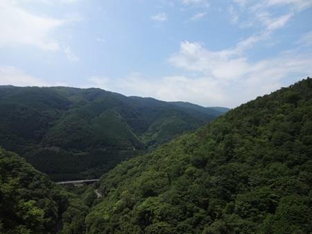 猪ノ鼻峠を越えて香川へ_e0201281_2236591.jpg