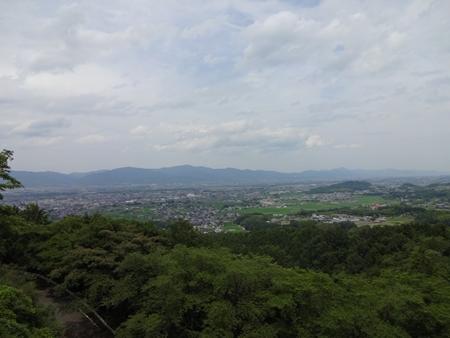 大川原から神山へ_e0201281_6331490.jpg