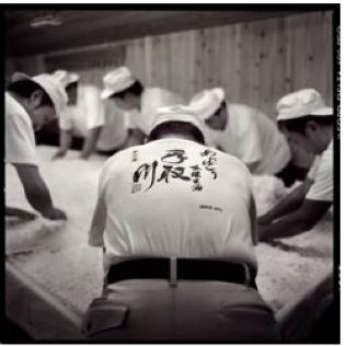 「手取川」の蔵元を追ったドキュメンタリー映画がNYでキックスタート!_c0050387_74175.png