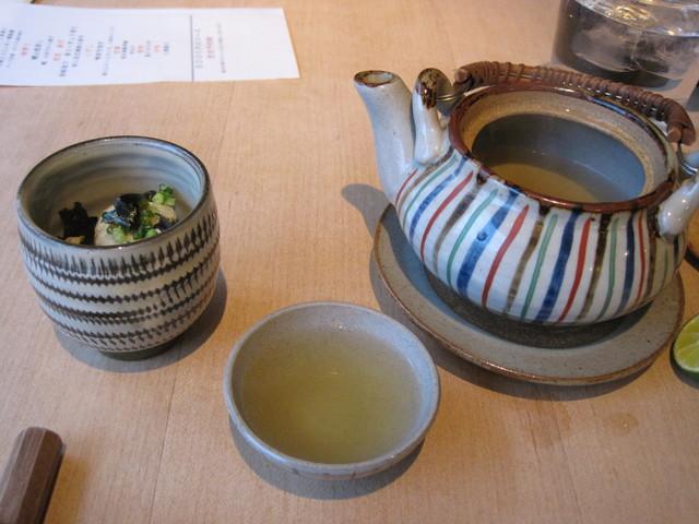 第4話 ひがし茶屋街から宝泉寺への散歩道と a.k.a の創作料理を楽しむ_f0100593_11353855.jpg