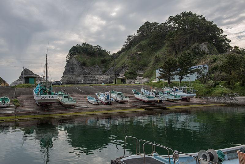 海-45 静岡県 西伊豆町-1_f0215695_15302635.jpg