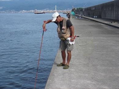 ★釣りに行きたいが・・・★_e0147297_7245199.jpg
