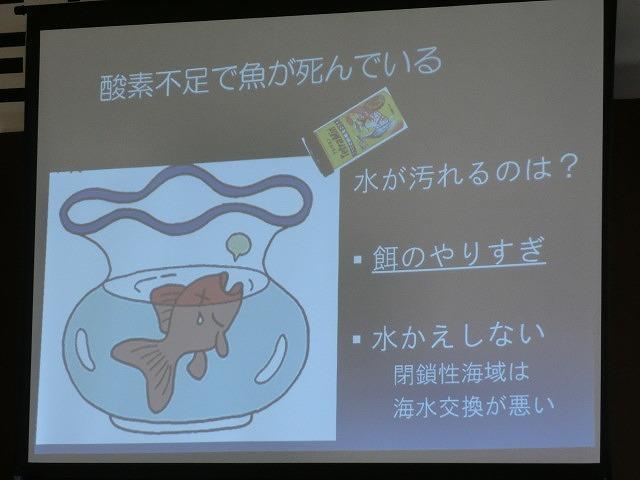 「日本人の食」が世界の環境に影響  富士市STOP温暖化地域協議会_f0141310_802291.jpg