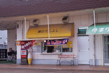 魚津の猫・関西2013_b0259218_1492269.jpg