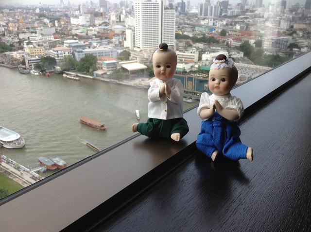 タイに行っていました♪_c0229423_12213839.jpg