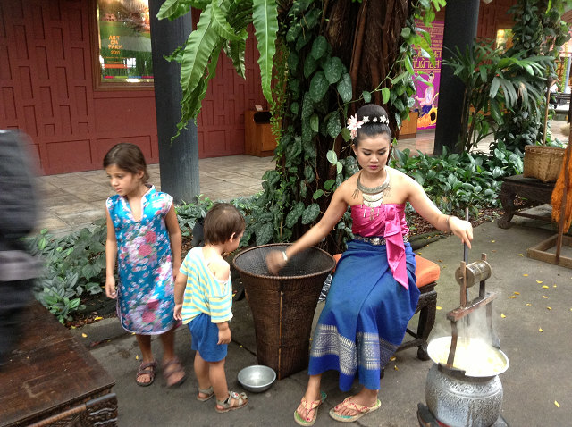 タイに行っていました♪_c0229423_12224544.jpg