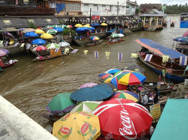 タイに行っていました♪_c0229423_12254647.jpg