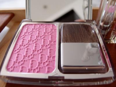 Summer Pink♥_a0231828_019378.jpg