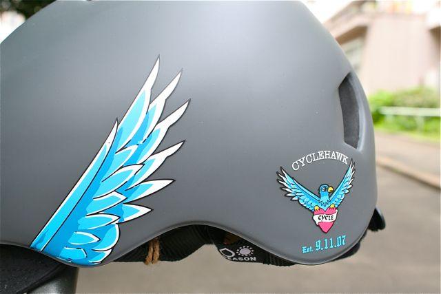 bern KIDS newヘルメット バーン NINO キッズ_b0212032_21134643.jpg