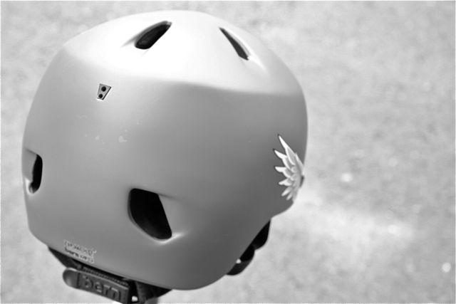 bern KIDS newヘルメット バーン NINO キッズ_b0212032_21142349.jpg
