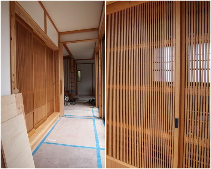 鎌倉の家☆建具にうっとり^^_c0152341_8385184.jpg