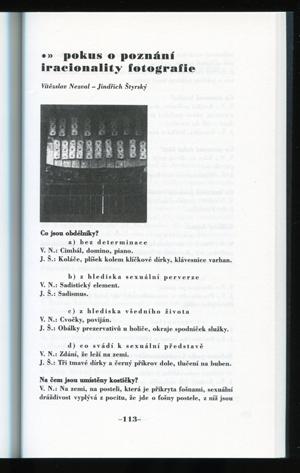 b0081843_19514452.jpg