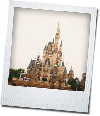 東京ディズニーランドへ_e0214646_22275333.jpg