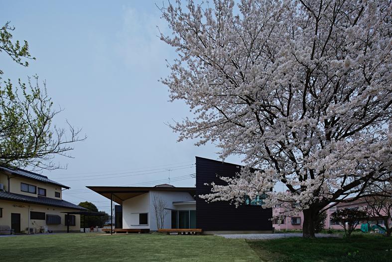 成島の家_d0106648_1152689.jpg