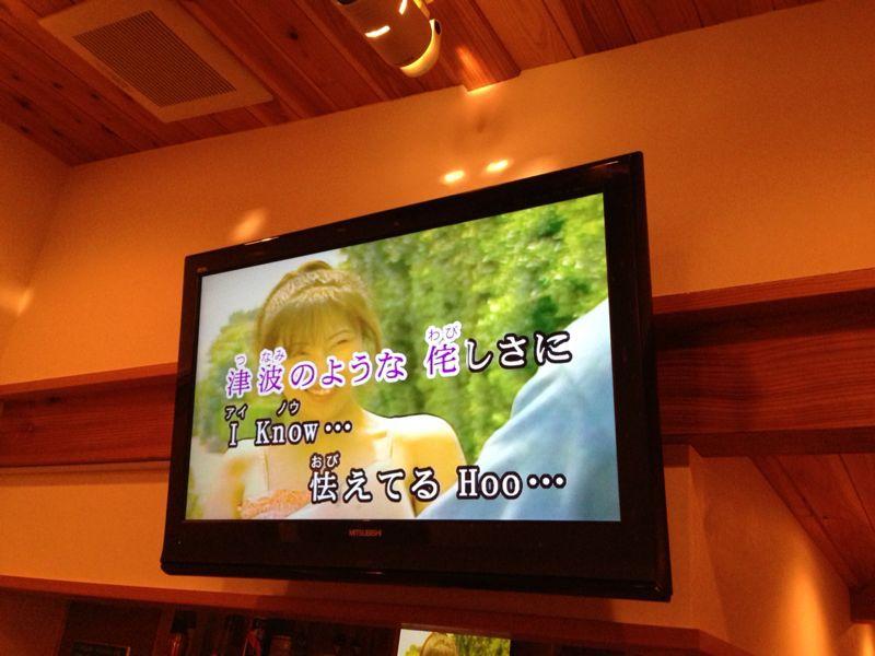 野尻先生&濱口先生を囲む会 in とり重さん_c0110051_17325527.jpg