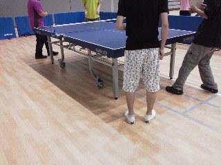 今日のスポーツ_c0204368_16123980.jpg