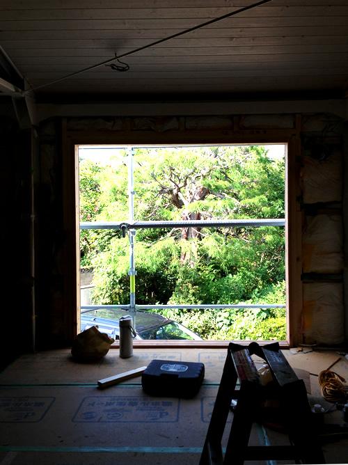 OO atelier project_b0207676_21512577.jpg