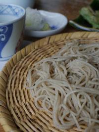 辰野のお蕎麦屋さん_b0142989_20433194.jpg