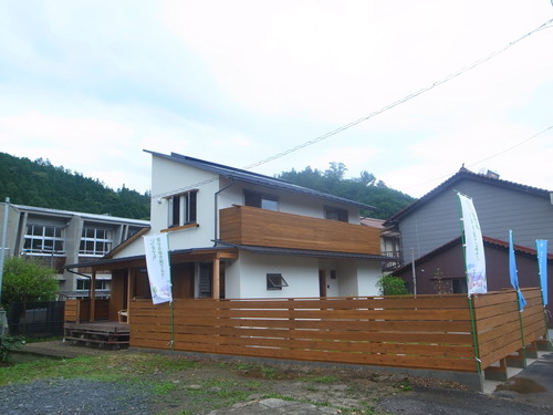 ki-bako-mousse hpで見学会_d0087595_18115087.jpg